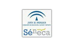 Acceso al portal Seneca